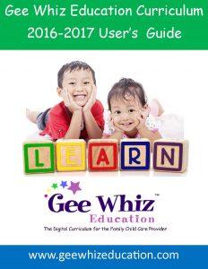 User Guide 2016 - 2017 1
