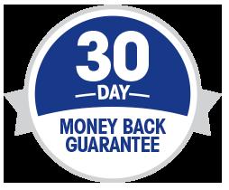 30 Day Lg