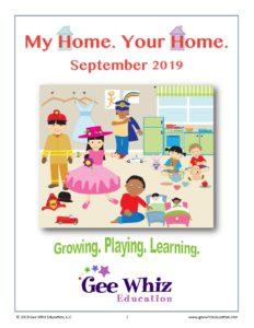 Teacher Guide My Home Sept 2019 1