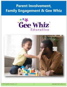 Geewhizfamilyinvolvementguidefinal 1