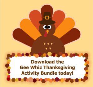 Thanksgivingbundle