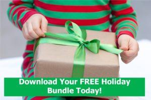 Holidaybundle2019