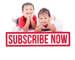 Subscribekids