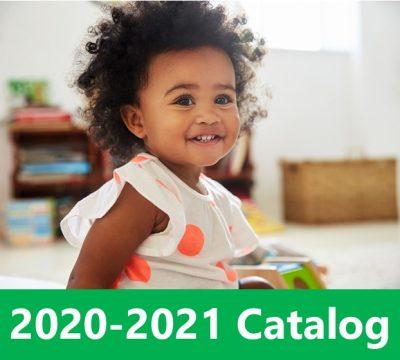 20202021catalogimage