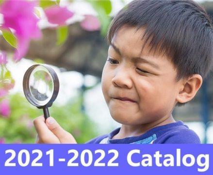 20212022catalogimage