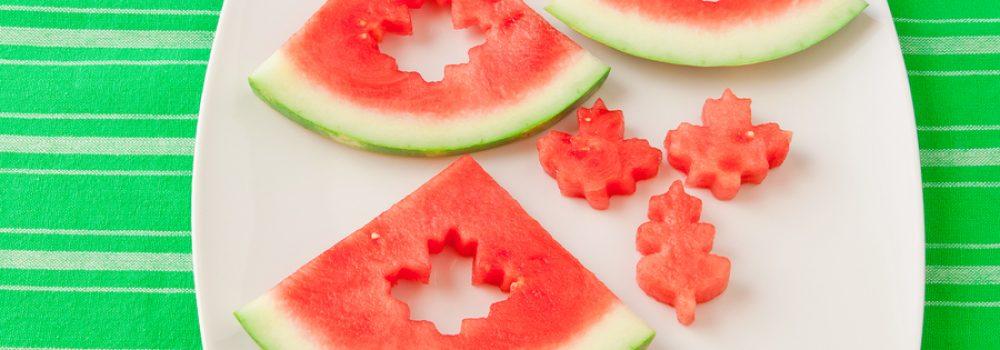 bigstock-Seedless-Watermelon-51747592